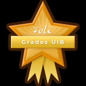 Tu academia de repaso para la UIB